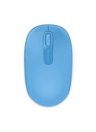 Microsoft Microsoft K.Suz Mobıle Mouse 1850 U7Z-00057 Win 78  Renkli